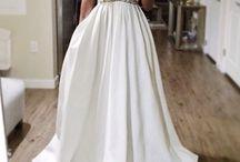 W dresses