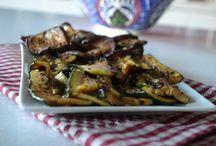 Plats Italiens Maison / Découvrez ici la cuisine du monde de votre quartier : des plats aux saveurs de l'Italie réalisés par les Talents proposant leur service sur MonVoisinCuisine.com.