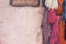 Marrakech view