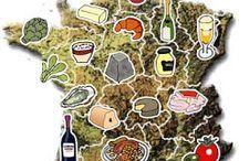 France Gastronomie