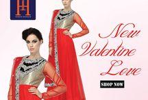 Valentines Day- Sale