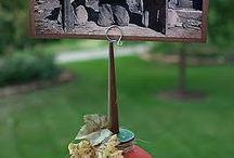 Crafts / by Diane Hall