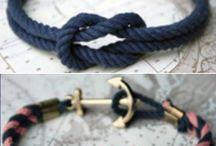 tengerész