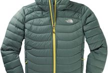 Gifts for Him / by Cotswold Outdoor