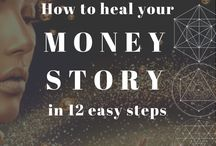 Money Mindset Strategies / Master your Money Mindset | How to improve your money mindset | Abundance Mindset | How to attract more abundance | Business Tips for Coaches | How to make more money | Confidence in Money | Money Mindset Affirmations | Think and Grow Rich