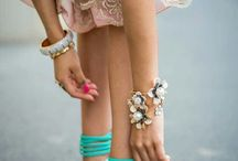 Tøy og sko