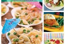 Recipes / food_drink