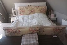 Bedden / Beds / bedden, alles op maat te maken, verschillende maten, veel verschillende stijlen  beds, all custom-make, different sizes, lots of different styles