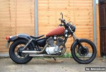 MC 125cc