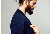 So Beardy