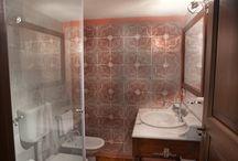 Prenotate il vostro soggiorno nelle nostre splendide camere!