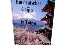Meine Amazon Kindle Ebooks / http://www.IhrEbook.de Autor Soeren Gelder's  Kindle eBooks