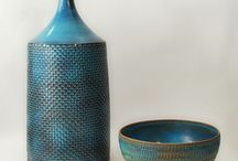 Svenska keramik