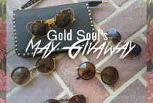 Blog || Gold-Soul.La