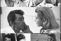 Dean Martin / Film