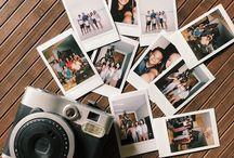 Insta pictures ideas