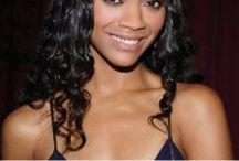 "Actress / ""Zoe Saldana biography, profile, biodata, height, age, Date of birth, siblings, wiki, family details. Zoe Saldana profile, Image gallery link with profile details."""