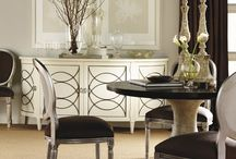 Furniture for Dining Rooms...