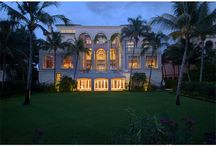 Amazing Luxury Beachfront Residential Property in Naples @ $29,900,000 / 7613 Bay Colony DR Naples, FL 34108 Bedrooms-6, Full Baths-7, Partial Baths-1, Square Feet-12,505, Listing ID-215031015 Price: $29,900,000  http://floridasouthwestrealty.idxbroker.com/idx/details/listing/c005/215031015/7613-Bay-Colony-DR