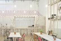 New flat / Furniture ideas