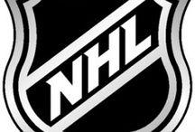 Hockey / Just hockey