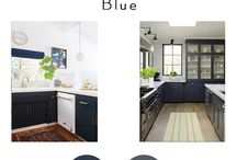 Sarah's Kitchen / Kitchen Design Ideas