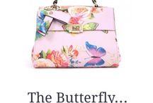 HandbagMad.com