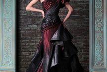 Kleider / Mode