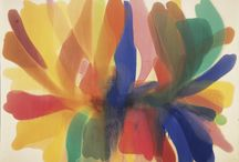 Art Teaching Resources (3) / by Emanuela Marcu