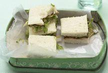 vegemite sandwich australia