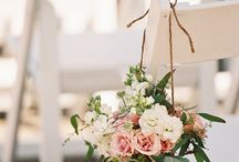 wedding / by Jill Hoff // Branch & Olive