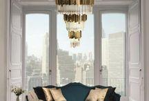 Lighting Living Room – Consider The Living Room Lighting Well In Advance