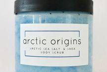 arcticorigins