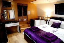 Hotels - Liverpool / Hotels in Liverpool  www.HotelDealChecker.com