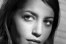 Actrice - Bekhti Leila