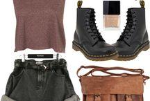 Něco jako hipster ;)
