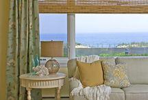Cozy Living Rooms / Cozy Living Room Decor