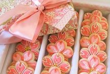decora cion galletas