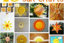 craft solar system