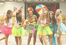 Carnaval 2016 [ Allah - la Ô ] / www.afagoshop.com.br