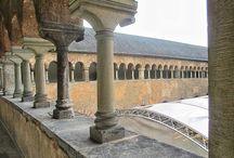 Trier - Unterwegs in der alten Römerstadt