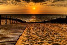 Beautiful world! (:
