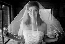 Photographie de mariage / Tableau dédié aux photos de mariage que j'ai prises, ou qui me plaisent.