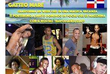 Vacanze Latin Gem / Vivi con noi il weekend danzante più divertente dell'anno www.latinbeach.com  #latingem   #latinbeach #salsa   #hiphop   #zumba   #fitness   #romagna   #ponte   #dance   #stage   #ballo