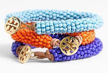 accessories / by Katie Skelley | Team Skelley The Blog