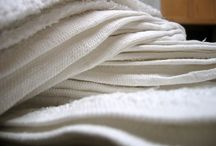 Household Tips / Tips from how to soften towels to efficient ways to clean better,  faster...  / by Sandra Bradner