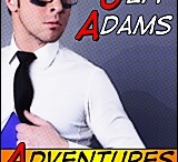 Hot Gay Erotic Romance Fiction / Published by JMS Books