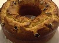 εύκολο κέικ