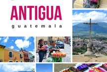 Visit Guatemala! / If you want in on the fun and would like to pin here, send me an email at http://dukestewartwrites.com/contact-duke-stewart/