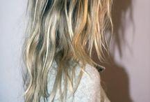 les styles de cheveux